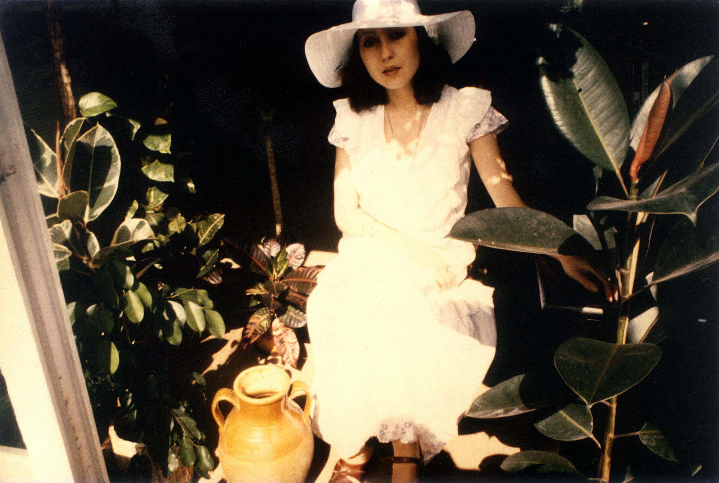 Ilona Brūvere